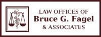 BruceGFagel-logo-small-01