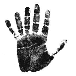 Hand6-Print