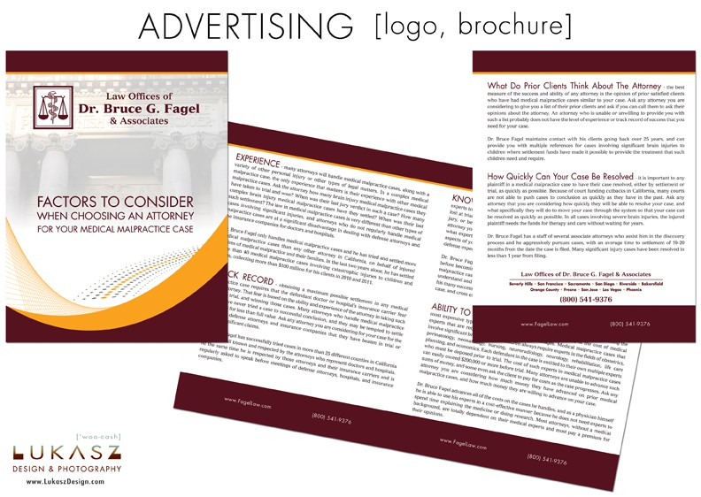 graphic design in los angeles  u2013 marketing and advertising