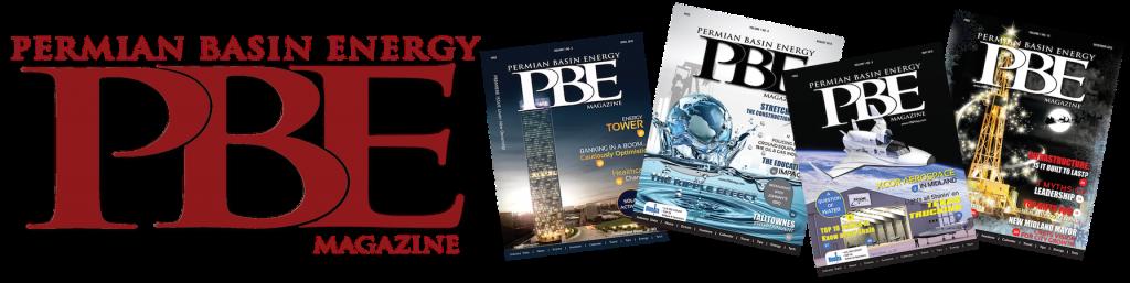 PBE-magazine
