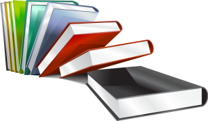 publishing-books